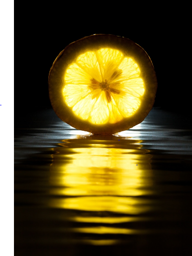 This image has an empty alt attribute; its file name is lemon-sun.png